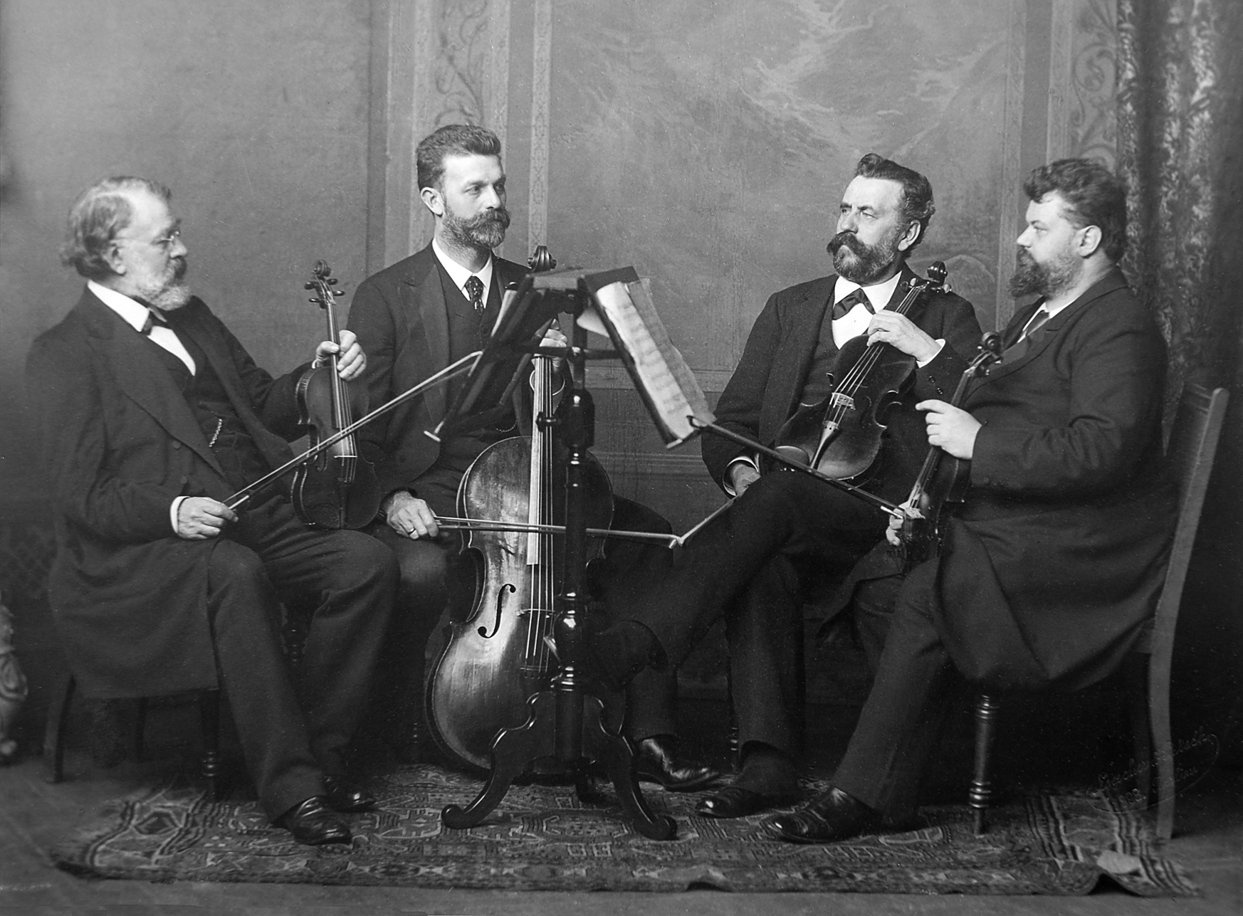 quartetto-joachim